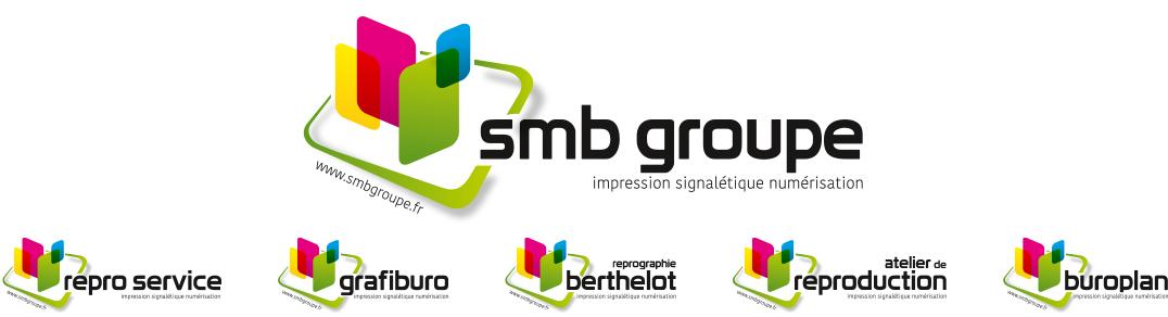 Smbgroupe Logo