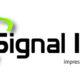 Signal Imprim nos agences à compter du premier janvier 2017 fusionnées sous une même et unique entité
