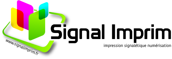 signal-imprim-impression-signaletique-nantes
